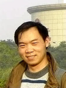 Yi-Long Lei